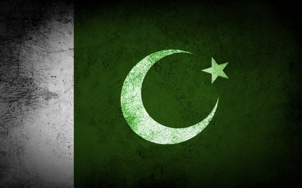 Few Interesting Facts about Pakistan