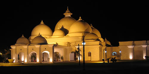 multan, city of saints