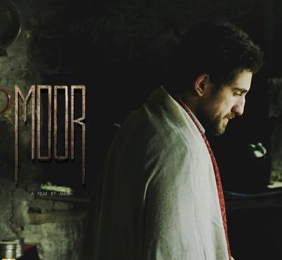 Moor (film) Moor A Pakistani Film by Jami