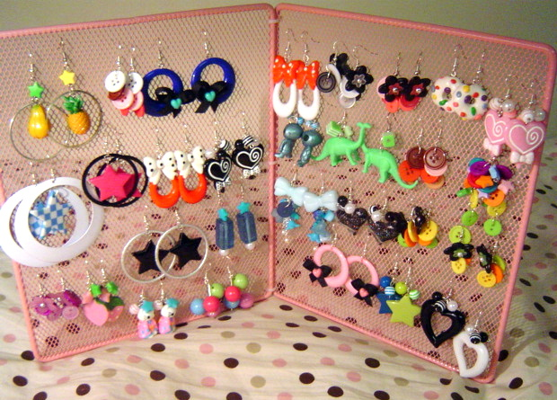 funky-jewelry