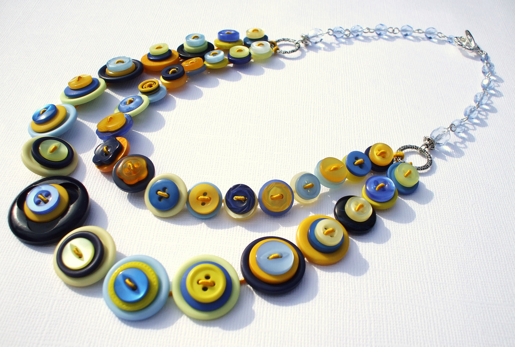 funky-necklace