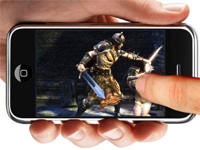 mobile-game-development-pakistan