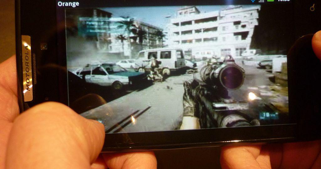 mobile-gaming-pakistan