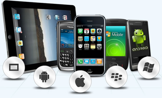 steps involved in developing mobile phones Stages in consumer decision making process however in such cases steps such as information search and evaluation of alternatives are mobile phones and so on.