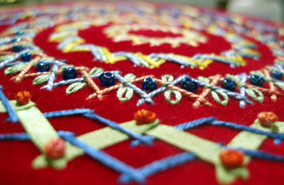 herring-bone-stitch-sindhi-embroidery