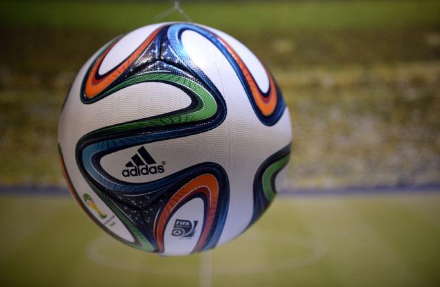brazuca-football-pakistan