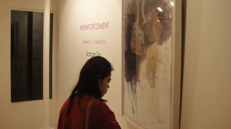 khaas-art-exhibition