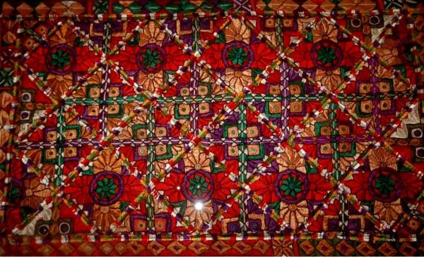 Sindhi_ralli_quilts