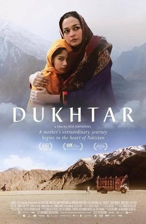 Dukhtar_film