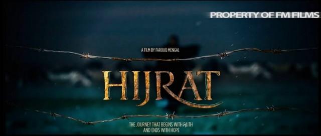 Hijrat_Movie