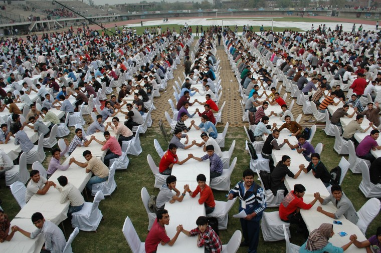Pakistan_Youth