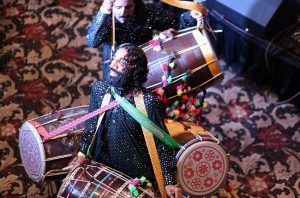 SXSW_pakistan, pakistani_music, traditional_music, folk_songs, music_festival