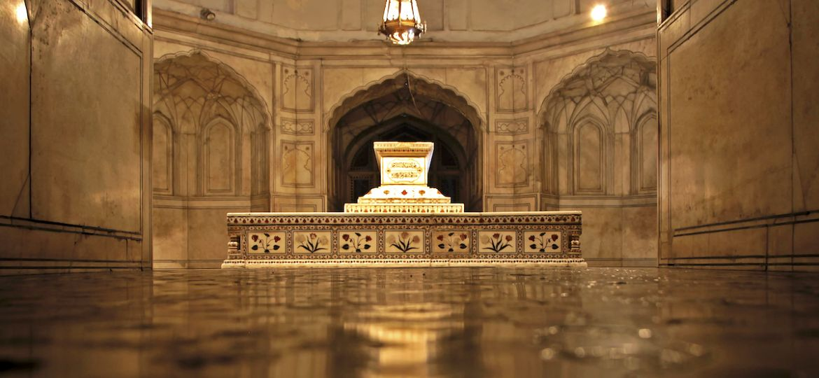 Wiki_Loves_Monuments, WLM, Pakistan, pakistani_talent, photographs, lahore, tomb_of_Jahangir