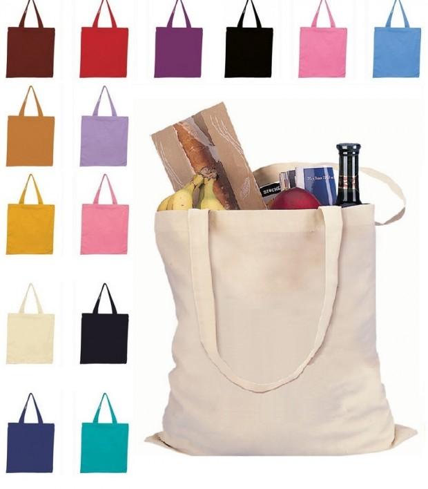 reusable_bag, Pakistan, handicrafts, cotton, cotton_usage_in_Pakistan