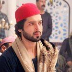 fahad_mustafa, iman_ali, mah_e_meer