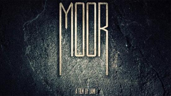 moor_film, preview, movie, Pakistani_movie, Pakistan