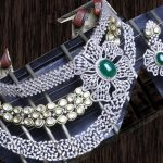 jewelry, multan, pakistani_cities, traditional_jewelry,
