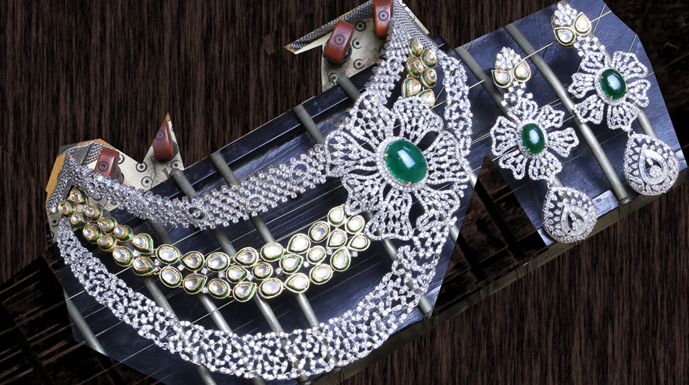 jewelry, multan, pakistani_cities, traditional_jewelry,