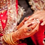 pakistani_marriage, valima, nikah, barat, mehndi