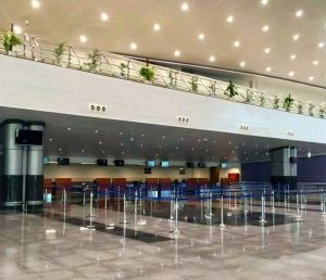 multan_arport, multan_airport_facilities, international_airports_pakistan
