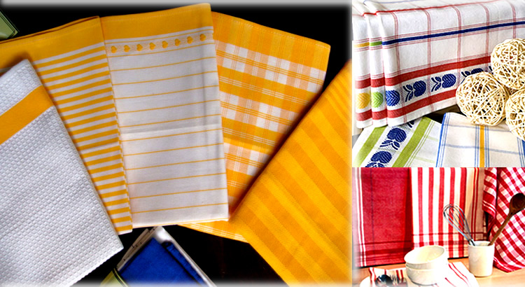 kitchen_towels, pakistan_exports, pakistan_products