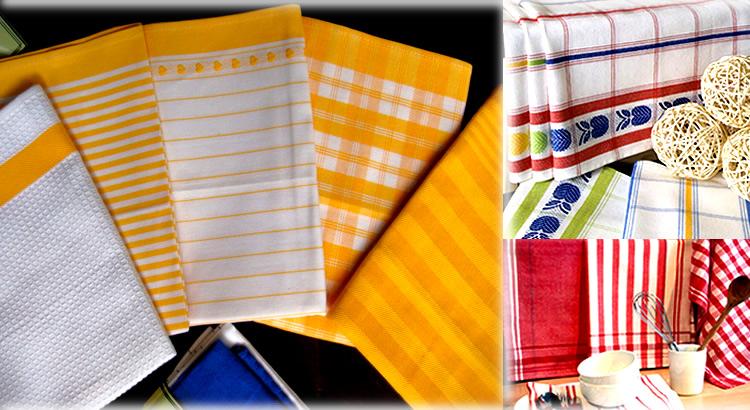 kitchen_towels, pakistan_exports, pakistan_products