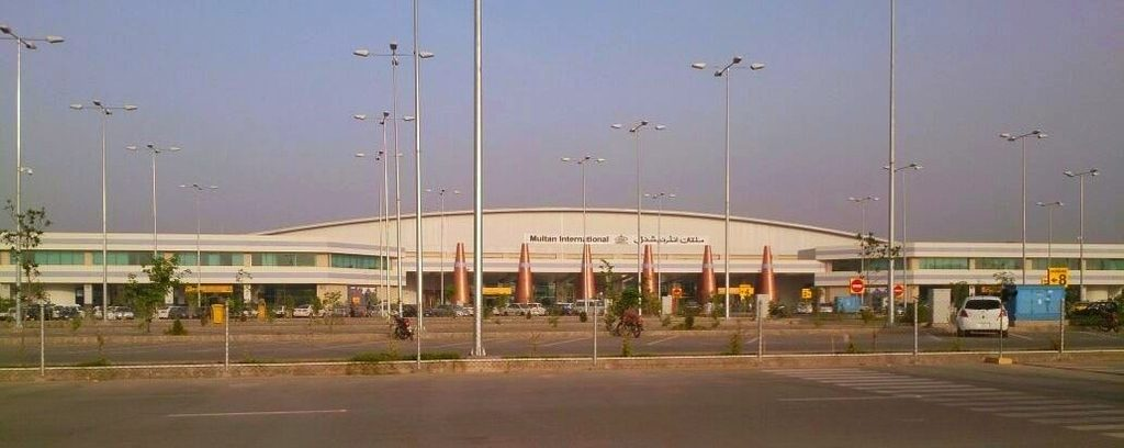 multan_airport, airport_in_pakistan, pakistan_buildings