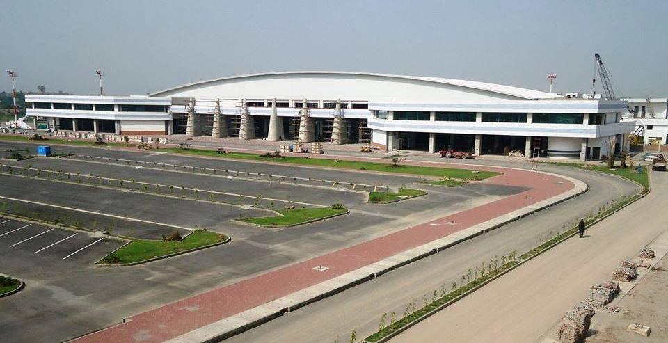 Multan_airport