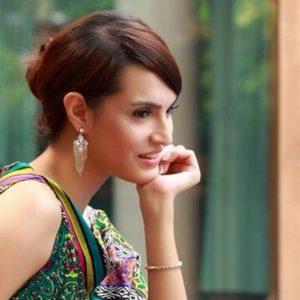 top_models_pakistan