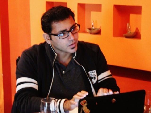 Usman_tanveer_malik_award,