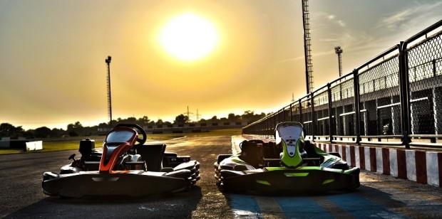 f1_tracks, Islamabad, lake_view_park, 2f2f_racing, 2f2f_karting