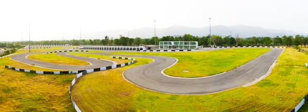 go_kart_racing_3