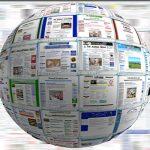multan, newspaper, urdu
