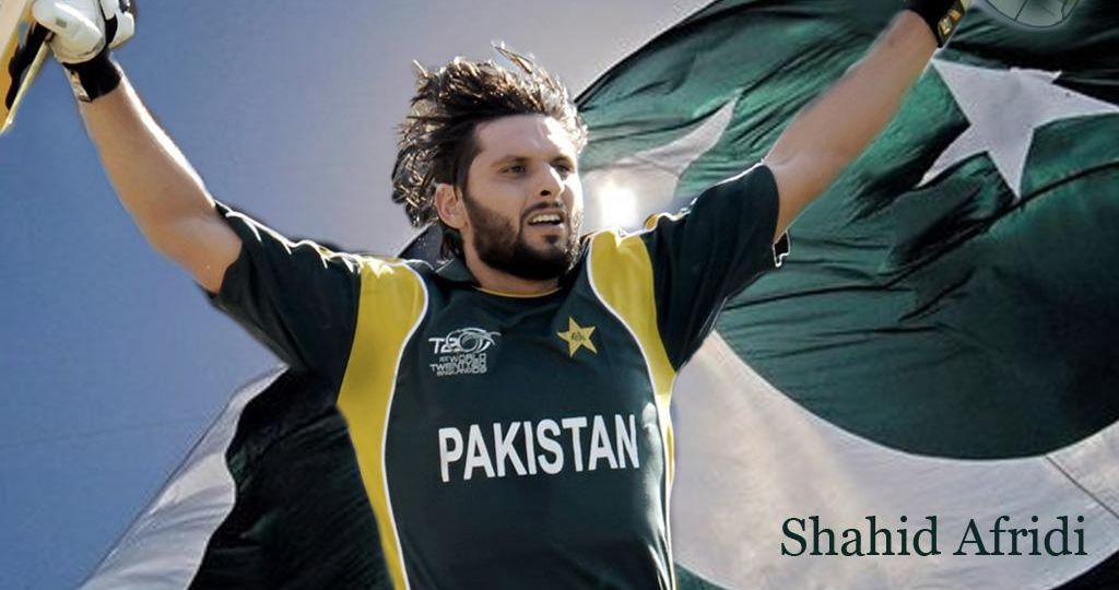 shahid_afridi, cricketer, famous_cricketer, boom_boom_afridi