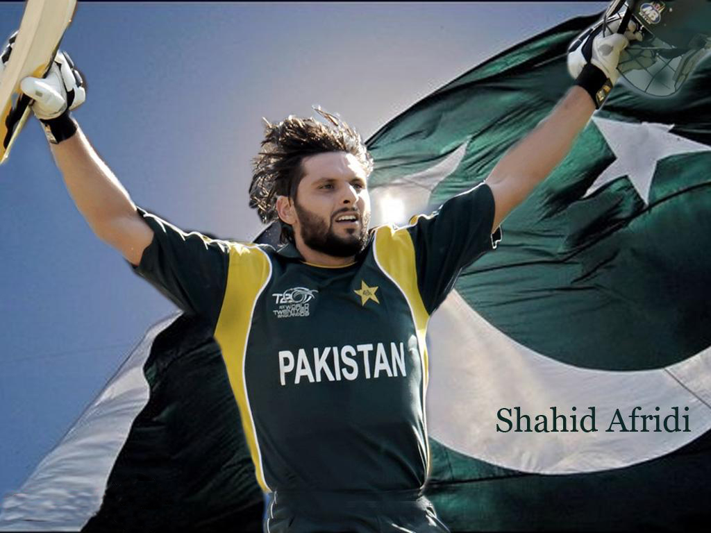 shahid_afridi, cricketer, famous_cricketer, boom_boom_afridi
