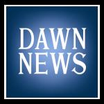 daily_dawn_newspaper, dawn_english_newspaper, dawn_news_Pakistan