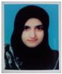 Maira Farhan