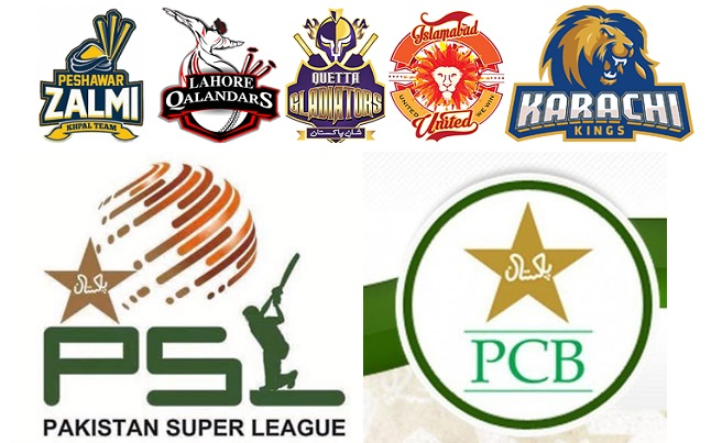 pakistan super league, PSL, PSL finals, Islamabad vs Quetta, cricket Pakistan, PCB