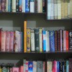 pakistani writers, urdu novels, urdu literature, novelist, famous writers of Pakistan