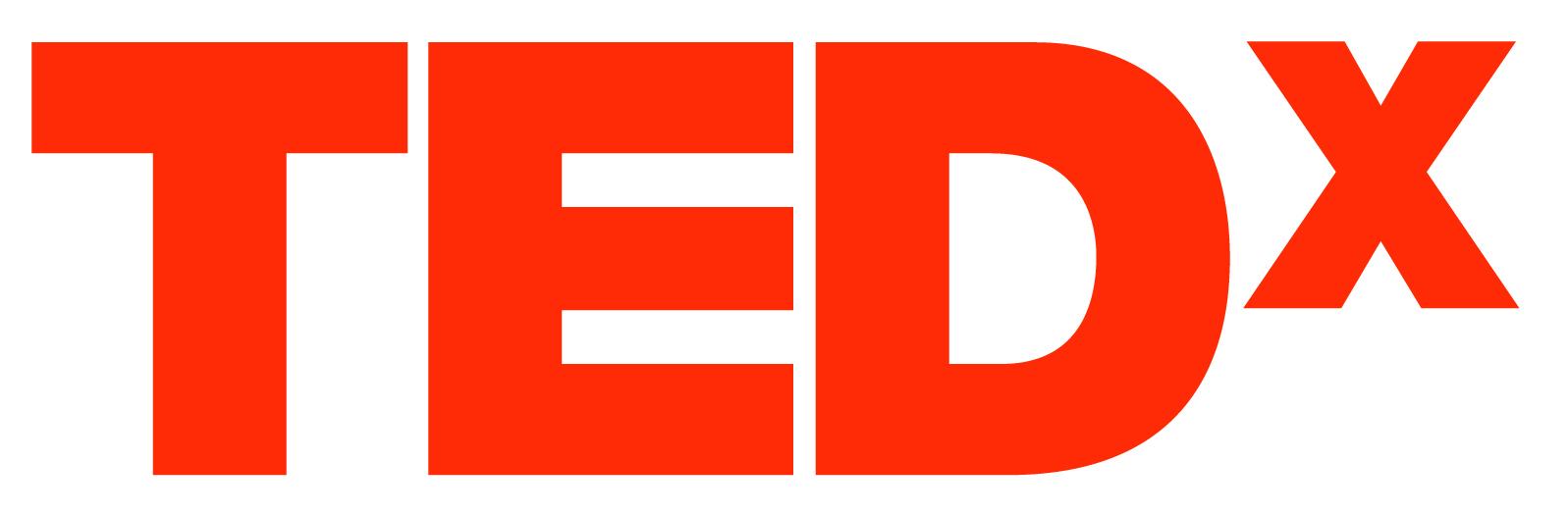 TEDx Islamabad, Pakistani news, Education, Entrepreneurship