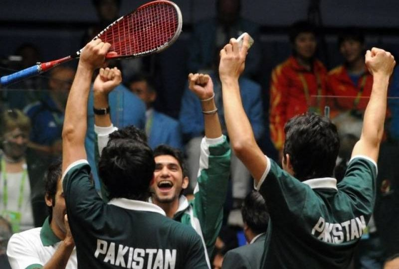 international squash tournaments 2016, Pakistani players,sports, Pakistani news