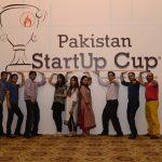 Pakistan startup cup, business, techprenuer, entrepreneur