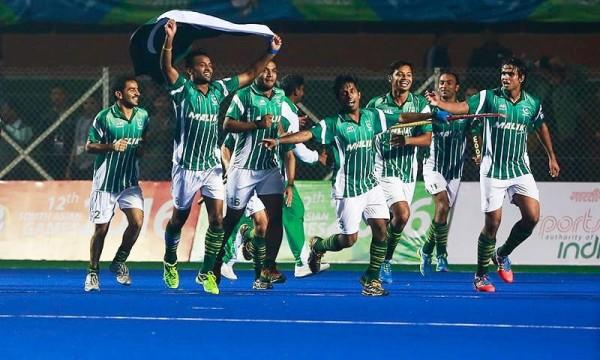 south asian games, Pakistan, Pakistani sports, Pakistani athletes