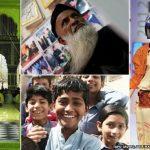 Pakistan calling, Pakistani news, film, movie