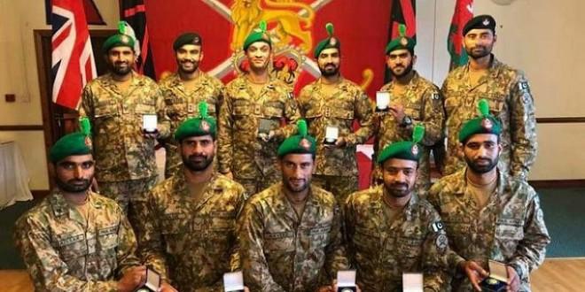 Pak-Army-Gold-Medal-660x330