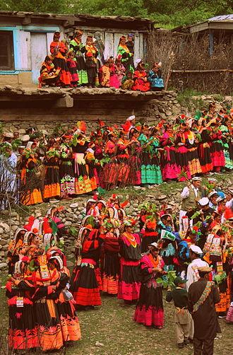 330px-Spring_festival_kalash