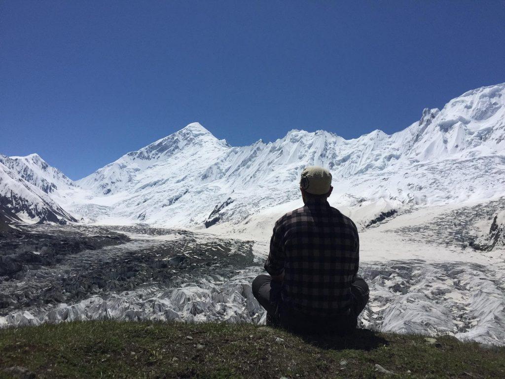 Backpackers' Hostel Islamabad, Traveller, Tourism, travelling, northern areas, Pakistan, Gilgit, Swat, Kaghan, Naran, Hunza