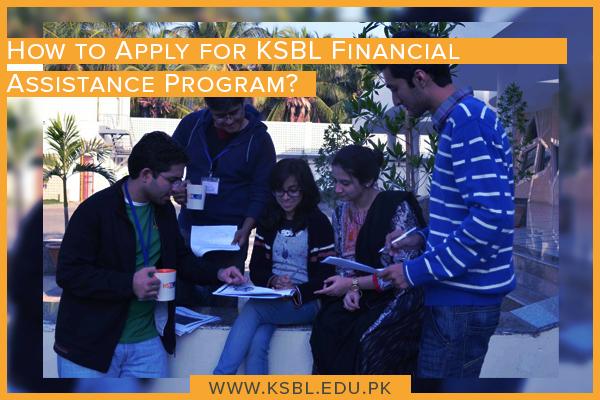 KSBL financial aid,KSBL financial assistance, higher studies