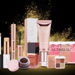o.Two.O brand review, o.Two.O makeup products, pakistan, all