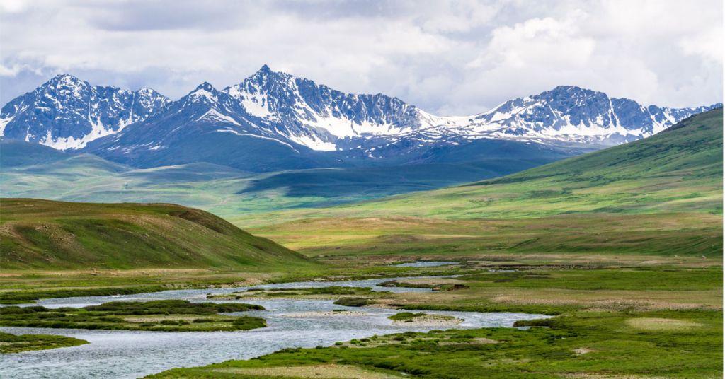 travel pakistan, northern areas, mountains in pakistan